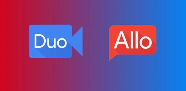 Duo & Allo