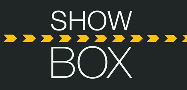 ShowBox-1