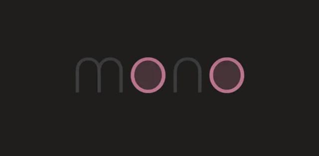 [Substratum] Mono Theme