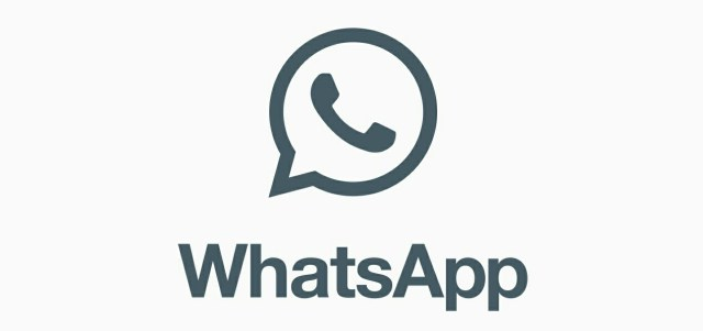 WhatsApp-Logo-Portada