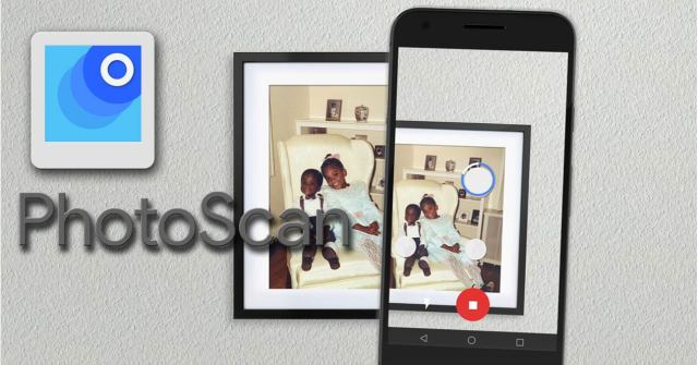 google-photoscan