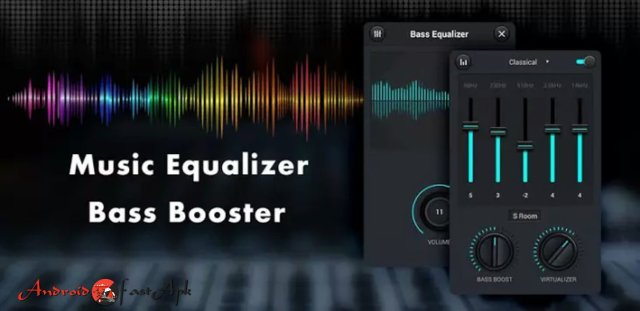 music-volume-equalizer-pro_mini