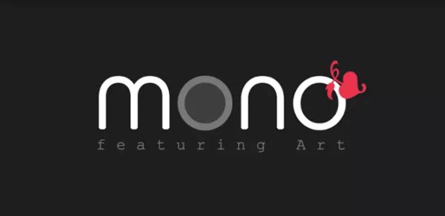 substratum-monoart-theme