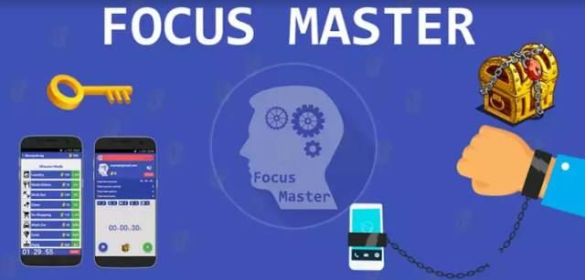 focus-master