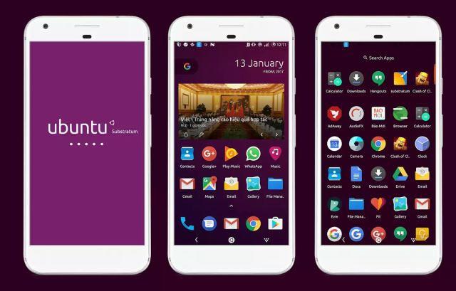substratum-ubuntu-dark
