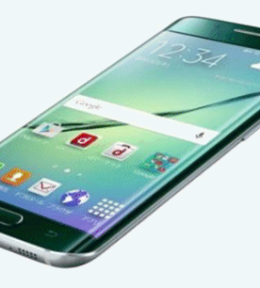 Root Samsung Galaxy S6 Edge SC-04G Android 6 0 1 Marshmallow