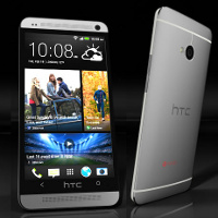 Install CWM Recovery on Verizon HTC One