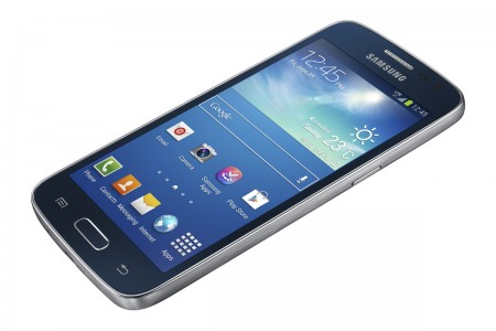 Galaxy Express 2 coming to Vodafone UK