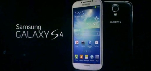 US Cellular Galaxy S4 Android 4.3 OTA Update