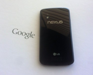 KRT16S Android 4.4 OTA Available for Nexus 4