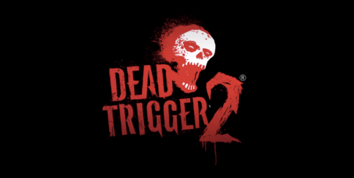 Dead Triger 2 Updated
