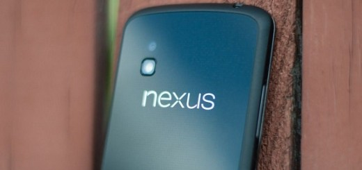 Nexus OTA Update to Android 4.4.2 KOT49H
