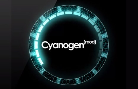 Why should I use CyanogenMod