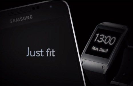 Taiwan Receives Samsung Galaxy J after Previous Teases
