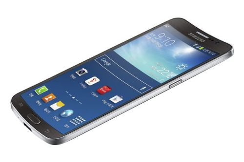Samsung-GALAXY-ROUND-Pioneers-the-Curved-Display-Smartphone-Experience-2352918