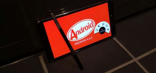 Galaxy Note 3 Android 4.4.2 KitKat ROM leaked for Download