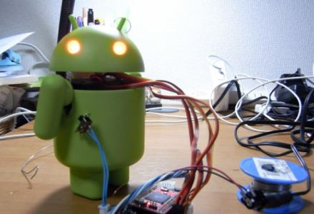 Studies Revealed Mobile Malware for 99% of the Last Year`s Android Devices