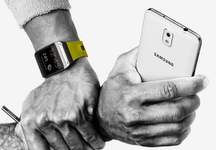 Galaxy Gear 2 to be a Budget Friendly Device
