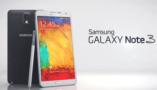Leaked Android 4.4.2 KitKat Update for AT&T Galaxy Note 3 (Build Number N900AUCECMLG)