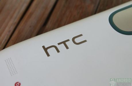 HTC Gets Its Plans on Three Wearables with Google Now