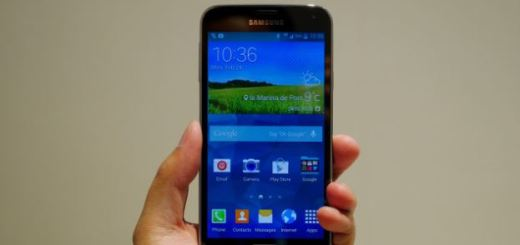 [Updated] Samsung Galaxy S5 Soon Expected in US, UK, Canada and Australia