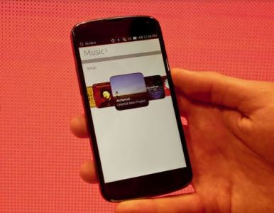 MWC: First Ubuntu Smartphones Expected This Autumn, Officially Reported