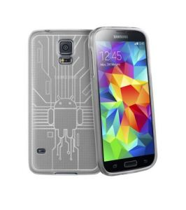 Cruzerlite Samsung Galaxy S5 Cases Available for Pre-order on Amazon