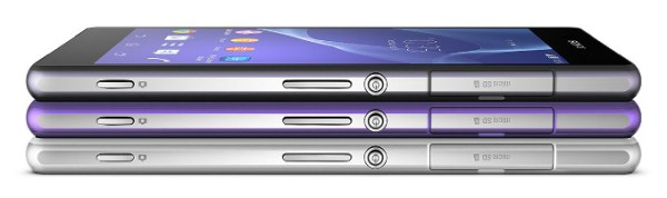 Sony-Xperia-Z2-price-and-release-date-header