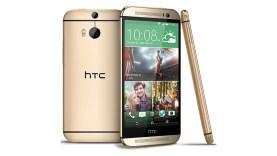 HTC One M83