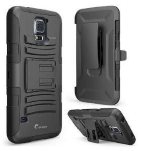 i-Blason Samsung Galaxy S5 Case