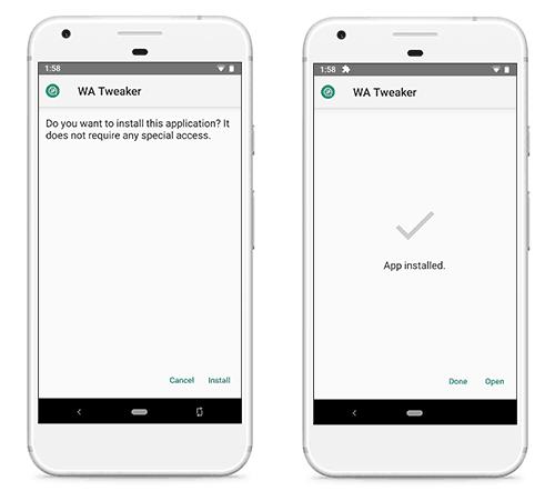 install-wa-tweaker-on-android