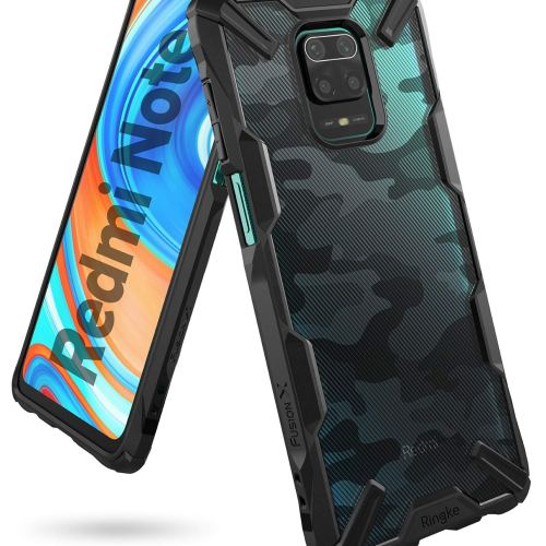 its a very good looking phone case its a best cover for mi note 9 pro max