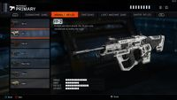 200px-Call-of-duty-black-ops-3-xr-2