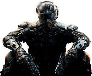 Call-Of-Duty-Black-Ops-3-Header-Animated-02