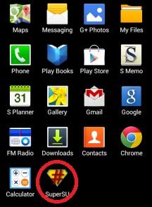see-SuperSU-app