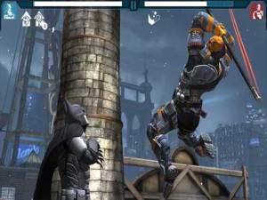 Batman-Arkham-Origins-2