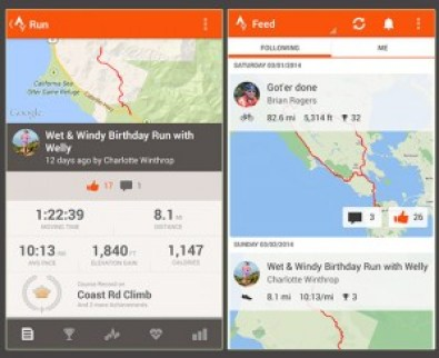 strava-running-and-cycling-gps1