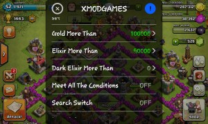 cheat-game-android-xmodgames