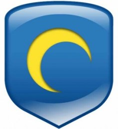 Hotspot-Shield-2.88-logo-icon