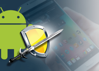 best android antivirus