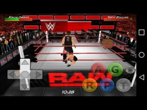 wwe 2k apk ff - Download WWE 2K Apk free for Android (Apk+Obb)