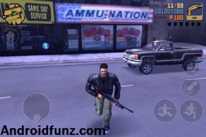 gta 3 mod apk download android 1