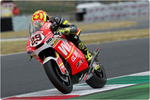 speed-moto-2-bike-race