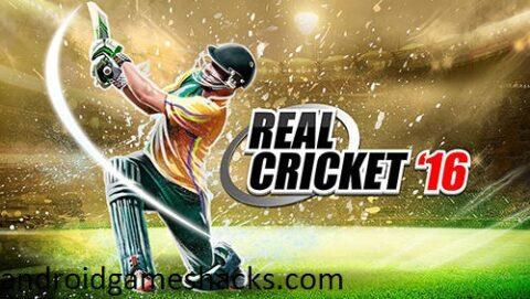 real cricket, real cricket hack, real cricket apk, real cricket hack apk
