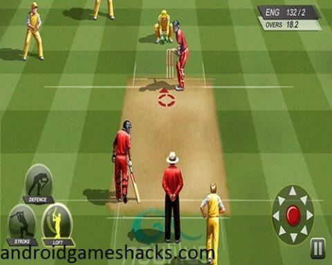 Real-Cricket-14-v2.0.2-Mod-APK-3