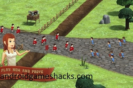grow empire rome, grow empire rome hack, grow empire rome apk, grow empire rome hack apk, grow empire rome hack apk download, grow empire rome android hack