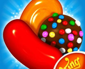 Candy Crush Saga, Candy Crush Saga apk, Candy Crush Saga android, Candy Crush Saga hack apk, Candy Crush Saga hack apk download