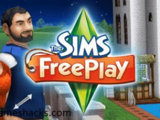 sim freeplay apk, sim free play apk, sim freeplay hack