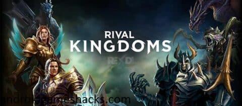 rival-kingdoms-age-of-ruin