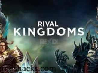 Rival Kingdoms Age Of Ruin hack apk, Rival Kingdoms Age Of Ruin apk, Rival Kingdoms Age Of Ruin hack, Rival Kingdoms hack apk, Rival Kingdoms apk